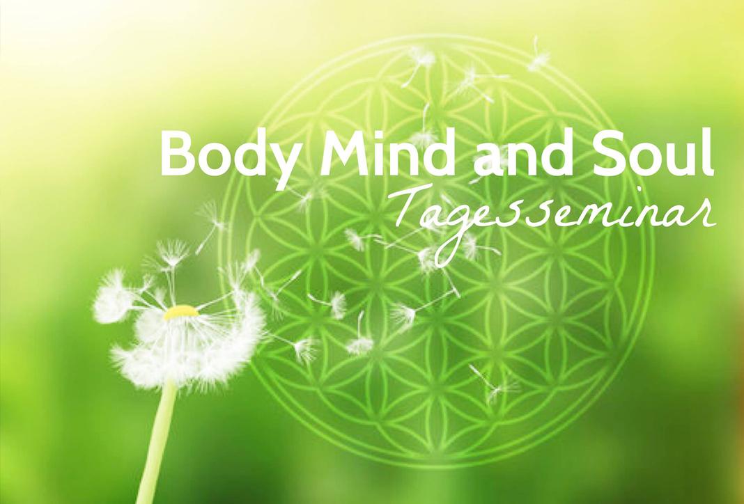 body_mind_soul