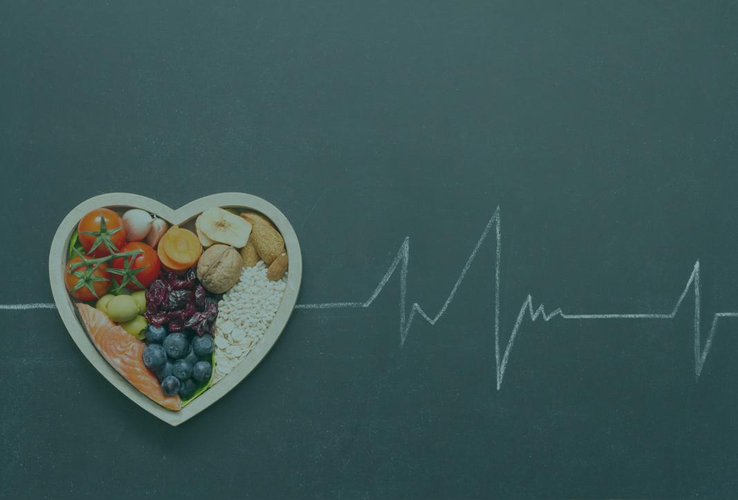 gesundheit_verbessern_v4