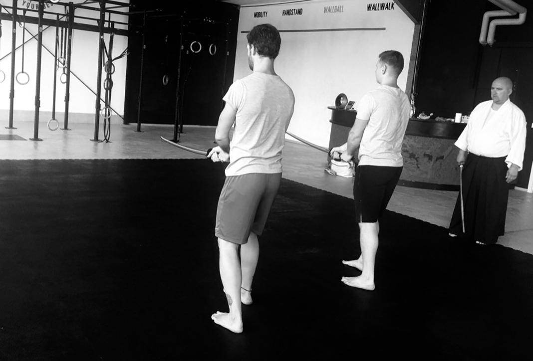 schwert_coaching