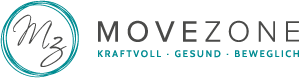 Move-Zone Logo